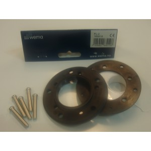 Wema Adapter Kit