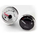 Wema Fuel and Water Gauges